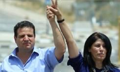 """El arresto de una líder terrorista palestina destaca la """"extensa superposición"""" entre el BDS y el terrorismo – Por Sean Savage (JNS)"""