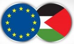 Europa ya no esconde su hostilidad hacia Israel - Por Alain Destexhe (Gatestone Institute)