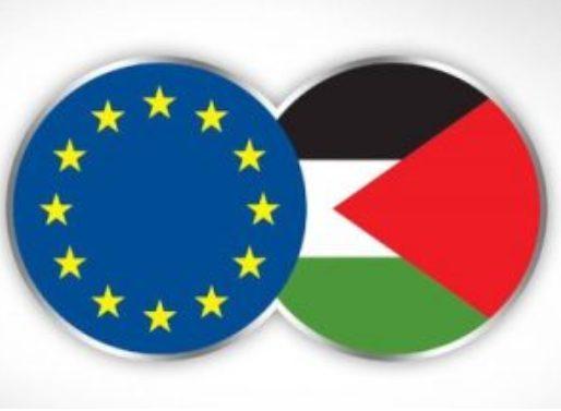 Europa ya no esconde su hostilidad hacia Israel – Por Alain Destexhe (Gatestone Institute)