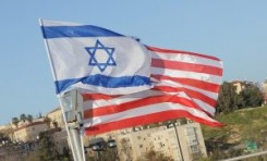 Desmitificando falsedades: Los lazos americanos con Israel perjudican los intereses estadounidenses en el Oriente Medio musulmán - Por Prof. Hillel Frisch (BESA)