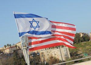 Desmitificando falsedades: Los lazos americanos con Israel perjudican los intereses estadounidenses en el Oriente Medio musulmán – Por Prof. Hillel Frisch (BESA)