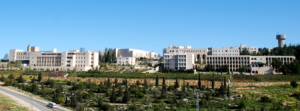 Universidad Birzeit (121)