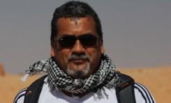 Pablo Jofre Leal (Chile) – 13 Mentiras y 10 Declaraciones antisemitas en 6 minutos