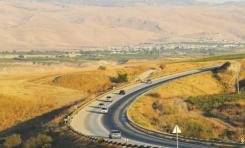 La soberanía sobre el Valle del Jordán es crucial para garantizar la supervivencia de Israel – Por Amir Aviv (Jerusalem Post)