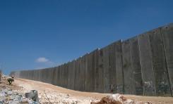 El precio a pagar por una retirada israelí: Lecciones del pasado - Por Prof. Hillel Frisch (BESA)