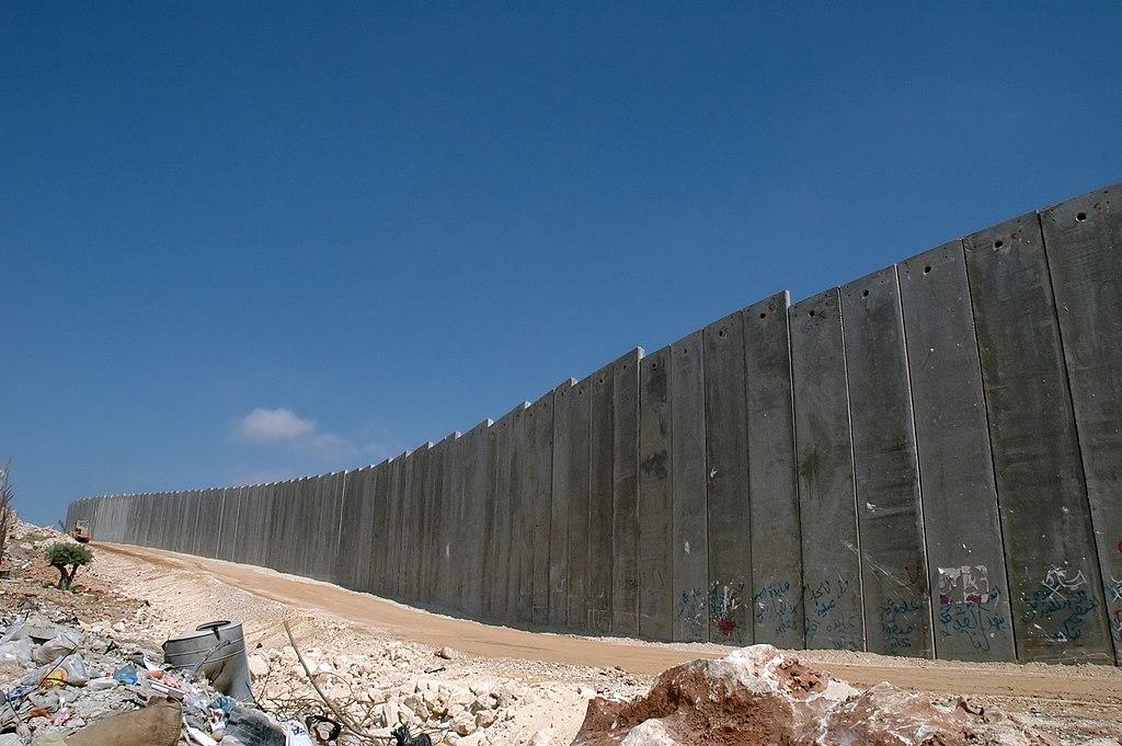 El precio a pagar por una retirada israelí: Lecciones del pasado – Por Prof. Hillel Frisch (BESA)
