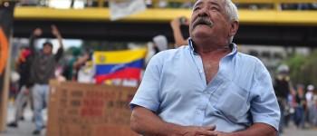 Venezuela: Un estado mafioso - Por Dr. Jiri Valenta (BESA)
