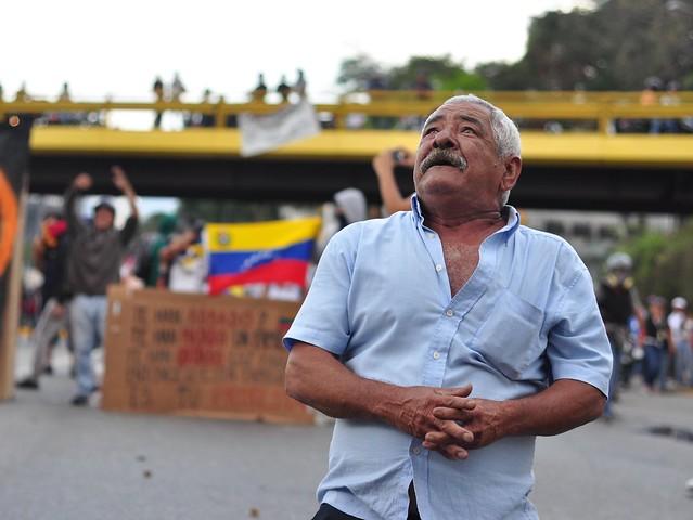 Venezuela: Un estado mafioso – Por Dr. Jiri Valenta (BESA)