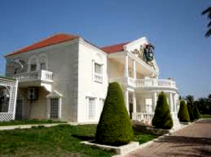 Villa de Ibrahim Haddad en Jenin (95)