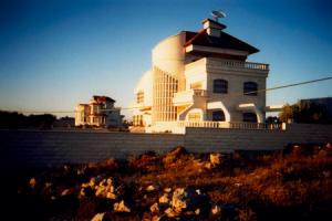 Villa en Beit Jala, in la zona de Belen (72)