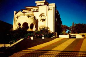 Villa en Beit Jala, in la zona de Belen (73)