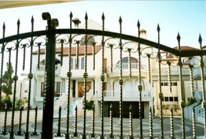 Villa en Beit Jala, in la zona de Belen (74)