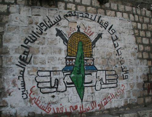 Hamás no logra frenar a la Yihad Islámica Palestina – Por Yaakov Lappin (JNS)