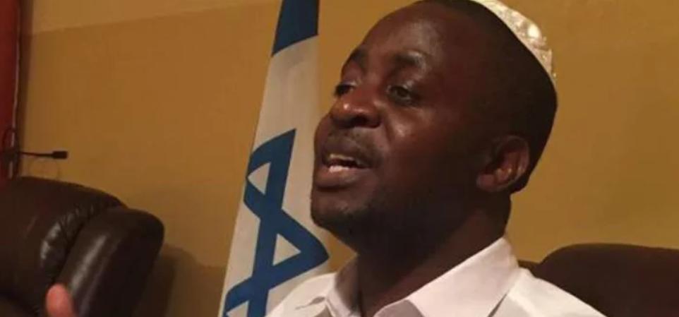 Israel debería ser el aliado más cercano de Zambia – Por Amit Barak (Mida)