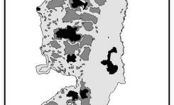El área C es estratégicamente vital para Israel – Por Mayor General (Reserva) Gershon Hacohen (BESA)
