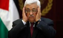 Encuesta Palestina: Abbas pierde poder, se exige su renuncia y se desea el regreso a la lucha armada