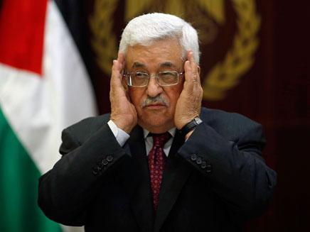 """Mahmud Abbas """"fabrica"""" la historia: """"La biblia dice que los palestinos existen antes de Abraham"""""""