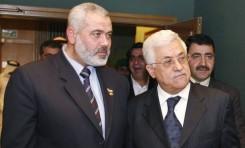 """Israel debe aprender a hablar """"palestino"""" para castigar a los perpetradores del terrorismo de la Autoridad Palestino – Por Itamar Marcus (Palestina Media Watch)"""