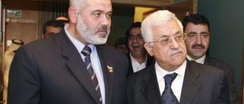 El cisma Fatah-Hamas se ensancha luego del fallo de la corte constitucional de la Autoridad Palestina – establecida por el Presidente de la Autoridad Palestina 'Abbas – para disolver al Consejo Legislativo Palestino - Memri