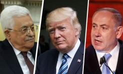 La idea original de la Conferencia de Bahrein se ha cancelado... – Por Yossi Beilin (Israel Hayom)