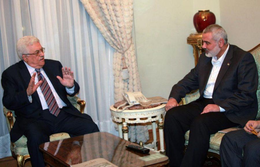 Entregar Gaza a Abbas no resolverá nada – Por General (Retirado) Gershon Hacohen (BESA)