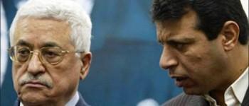 Ha llegado la hora de que los líderes palestinos conozcan la derrota - Por Daniel Pipes