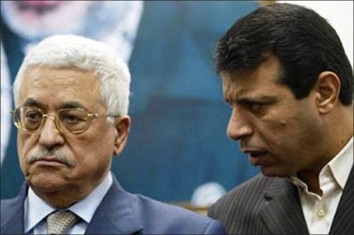 Ha llegado la hora de que los líderes palestinos conozcan la derrota – Por Daniel Pipes