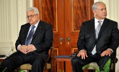 Mahmoud Abbas no es el problema – Por Yossi Kuperwaser