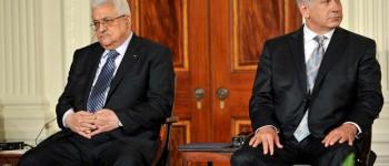 Los Palestinos deben ganarse una solución de Dos Estados - Por Alan M. Dershowitz (Gatestone Institute)
