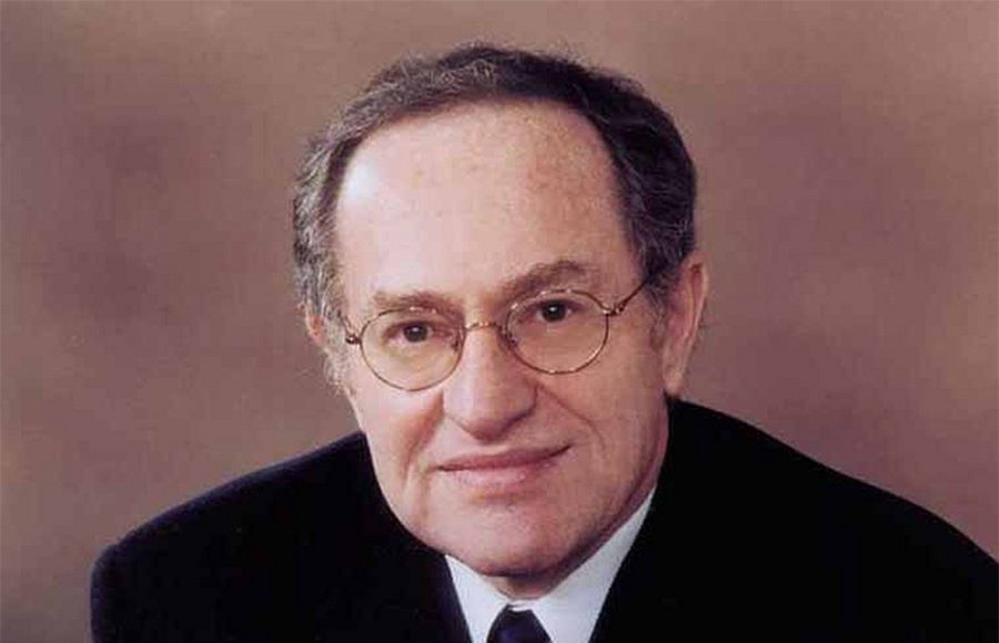 Cómo los diez miembros (mudos) del Congreso fomentan el uso de niños terroristas – Por Alan M. Dershowitz (Gatestone)