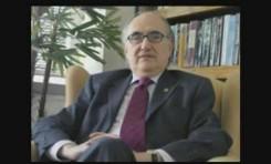 Alfredo Jalife Rahme (Mexico): 13 mentiras y 2 declaraciones antisemitas en nueve minutos