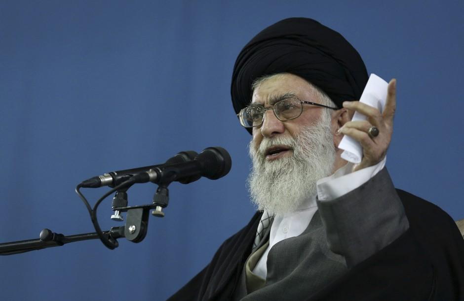 ¿Sobrevivirá el régimen iraní al coronavirus? – Por Ilan Berman