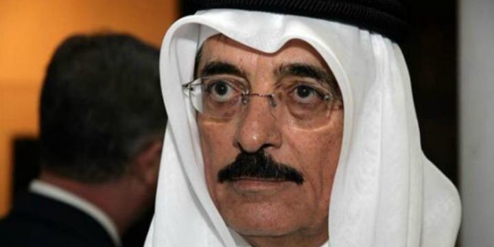El ex ministro de Qatar, quien escribió el prefacio a un libro antisemita, entre los principales candidatos al concurso electoral del nuevo jefe de la UNESCO – Por Ben Cohen (Algemeiner)
