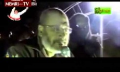 Amenaza abierta a la Iglesia en Egipto