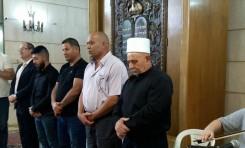 Contra lo que se supone… Las minorías israelíes orgullosas de servir a su país - Por Amit Barak (Mida)