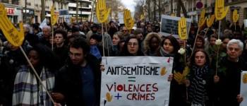 Más allá del populismo y el antisemitismo – Por Dr. Hanan Shai (Israel Hayom)