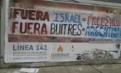 La vieja costumbre argentina del antisemitismo - Por Luciana Sabina e Ignacio Montes de Oca