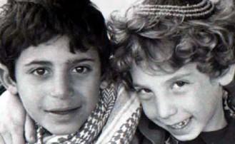 """Yoram Ettinger: """"No existe una bomba de tiempo demográfica árabe contra Israel"""""""