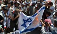 Abbas Rechaza 'Dos Estados' si Uno es 'Judío' - Por Tzvi Ben-Gedalyahu