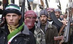 """Nuevos cambios en el """"Juego de las Alianzas"""" en el Medio Oriente - Por Coronel. (ret.) Dr. Eran Lerman"""