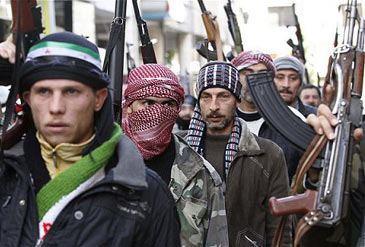 """Nuevos cambios en el """"Juego de las Alianzas"""" en el Medio Oriente – Por Coronel. (ret.) Dr. Eran Lerman"""