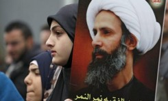 Irán y Arabia Saudita: Un conflicto religioso – Por Dr. Ronen A. Cohen