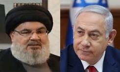 El mundo árabe y las elecciones israelíes – Por Eyal Sizzer (Israel Hayom)