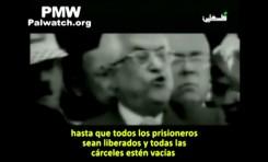 Banda Nacional Palestina honra a terroristas (TV oficial palestina)