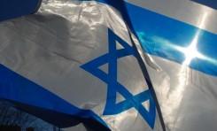 """El síndrome """"Si al menos Israel…"""" – Por David Harris (Algemeiner)"""