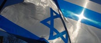 Israel: la secreta razón por la que los árabes rechazan la Ley del Estado-Nación Judío - Por Basam Tawil