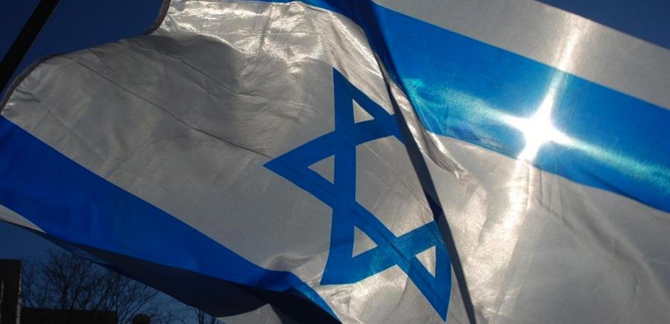 Los israelíes son más optimistas en la actualidad – Por Yotam Ettiger