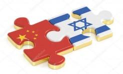 Explosión de las exportaciones israelíes de vino a China - Publicado en Yediot Ajaronot