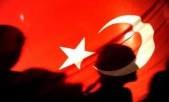 Victoria pírrica de Turquía en Siria - Por Burak Bekdil