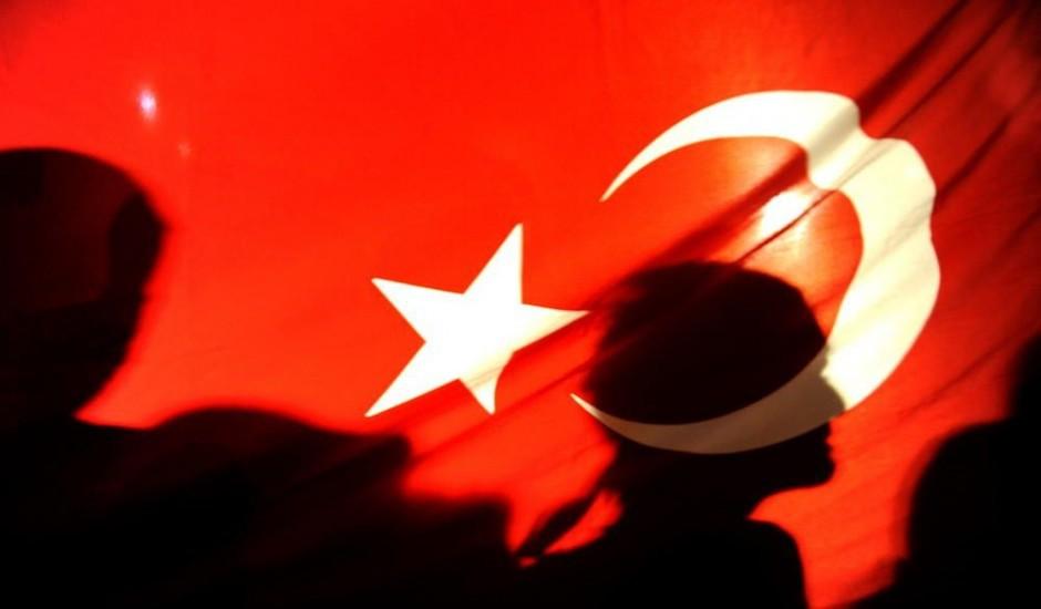 Victoria pírrica de Turquía en Siria – Por Burak Bekdil